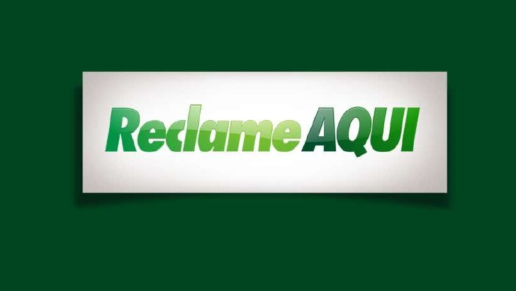 Active-Woman-Plus-e-Reclame-Aqui